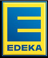 Karriere bei EDEKA Roland Schneider in Affing und Motzenhofen